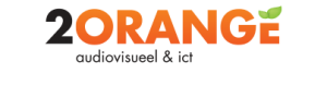 Logo 2Orange