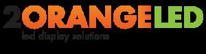 Logo 2OrangeLED