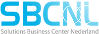SBCNL Logo