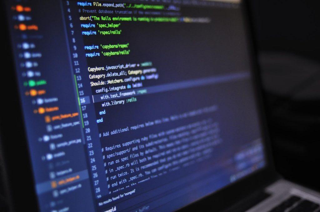 Software Development SBCNL